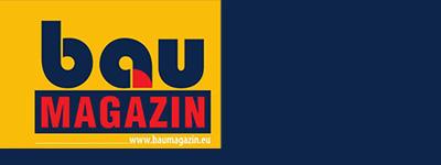 bau_magazin Presse