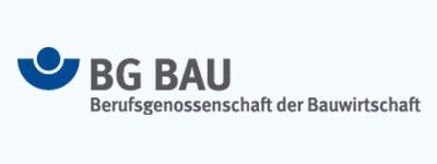 bg-bau Presse