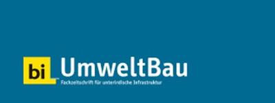 bi_UmweltBau Presse