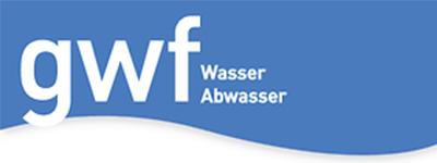 gwf Presse