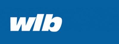 WLB Presse